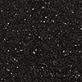 171992-charcoal