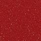 174562-pepper
