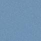180052-slate-blue