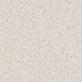 61052 white smaragd