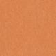 African Desert 3825