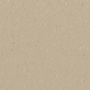 Angora 3630