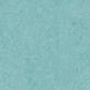 Aqua 3267