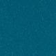 Atlantic Blue 3652