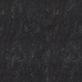 Black 2939