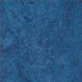 Blue 3030