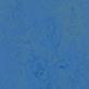 Blue Glow 3739