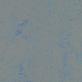Blue Shimmer 3734