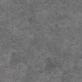 Calgary Cement