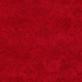 Calgary Red