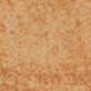 Calgary Saffron