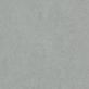 Cinder 3889