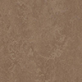 Clay 3254
