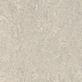 Concrete t3136