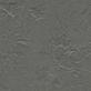 Cornish Grey te3745