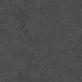 Cosmos 3725