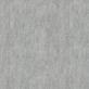 Dove Grey 2621