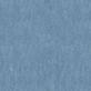 Fresco Blue 3055