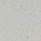 Frosty Grey 3629