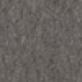 Graphite t3048