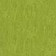 Green 3247
