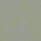 Green Shimmer 3736