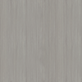 Grey Granite t5226