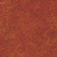 Henna 3203