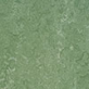 Jade 3222