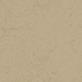 Kaolin 3728
