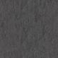 Lava 3139
