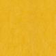 Lemon Zest t3251