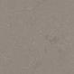 Liquid Clay t3702