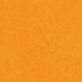 Marigold 3262