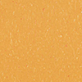 Mellow Yellow 3622