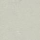 Mercury t3716