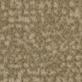 Metro Sand