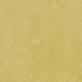 Mustard 3259