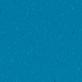 Neptune Blue 3645