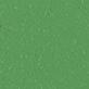 Nettle Green 3647