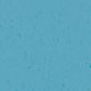 Nordic Blue 3644