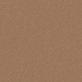 Nutmeg Spice 2166