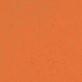 Orange Glow 3738