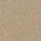 Pink Granite 5804