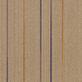pinstripe-kensington