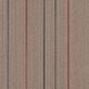 pinstripe-paddington