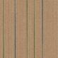 pinstripe-soho