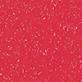 Poppy Red 3654