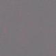Purple Shimmer 3735