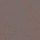 Red Shimmer 3737